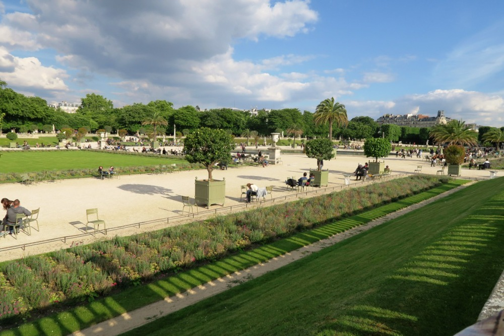 luxemburg-gardens-05.jpg