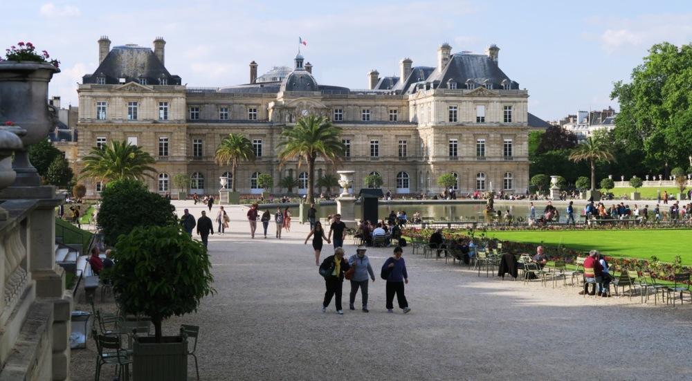 luxemburg-gardens-14.jpg
