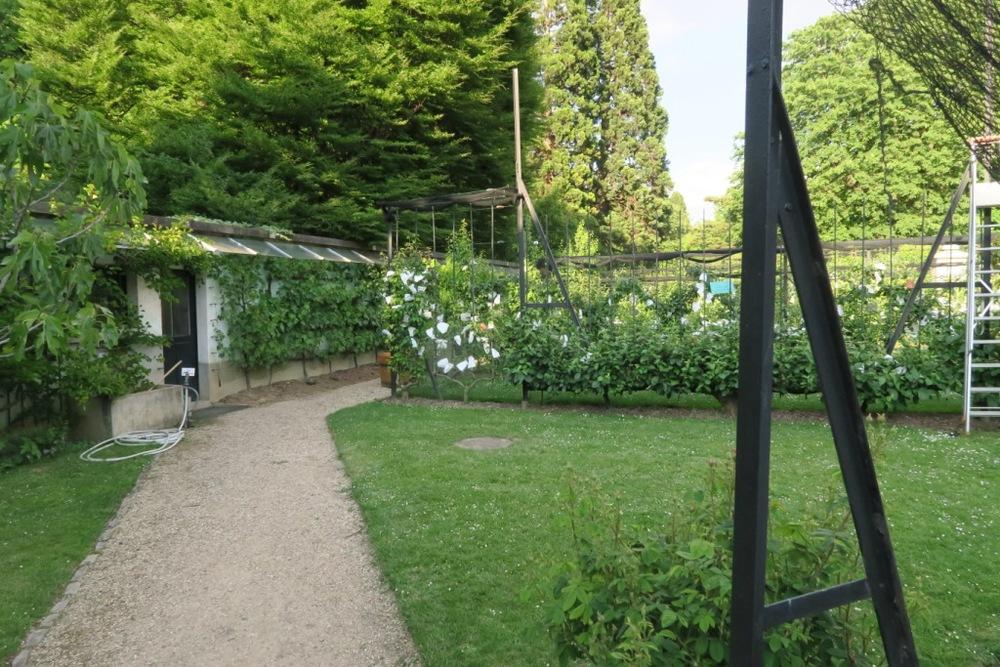 luxemburg-gardens-23.jpg
