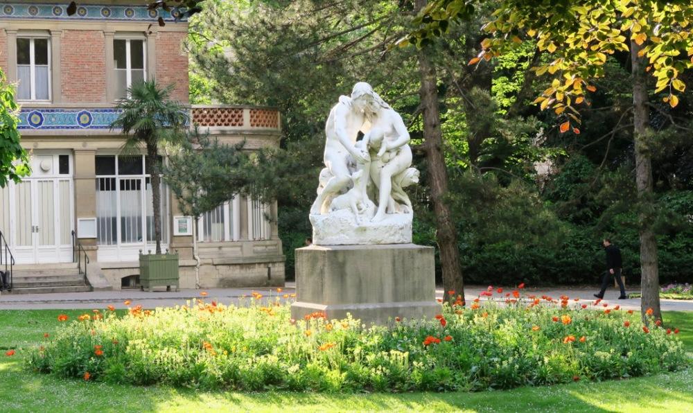 luxemburg-gardens-25.jpg