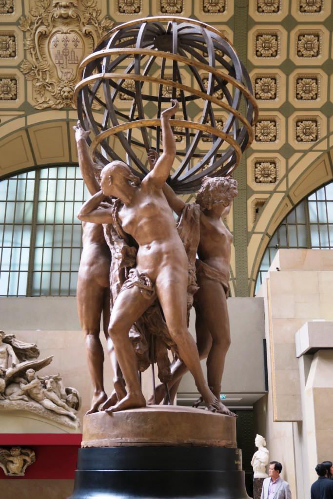 musee-de-orsay13-e1432772843952.jpg