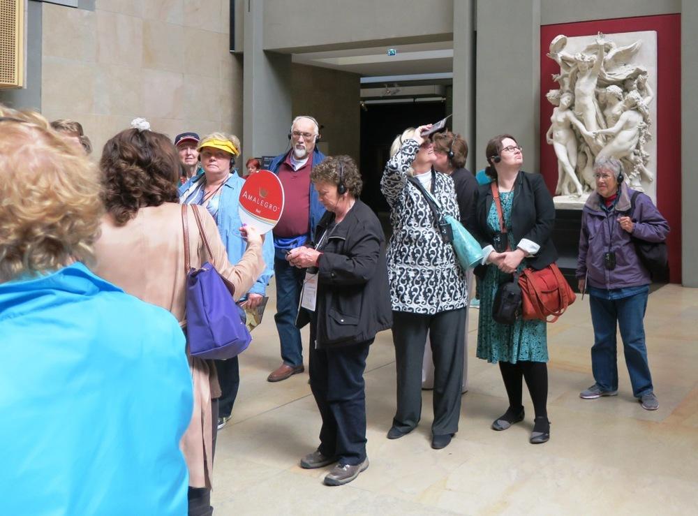 musee-de-orsay15.jpg