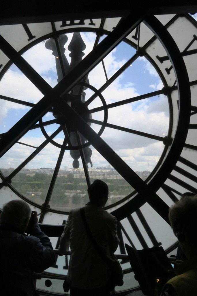 musee-de-orsay21-e1432772861101.jpg