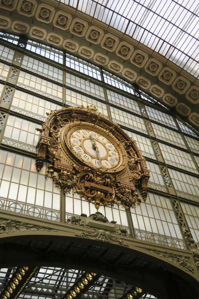 musee-de-orsay08-e1432772834410.jpg