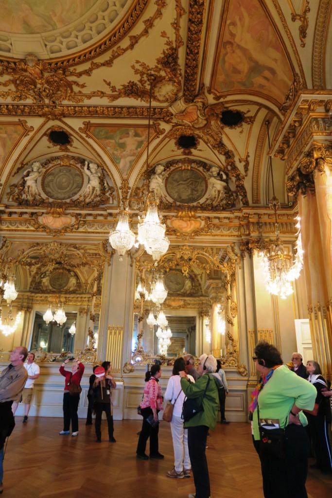 musee-de-orsay40-e1432772852905.jpg