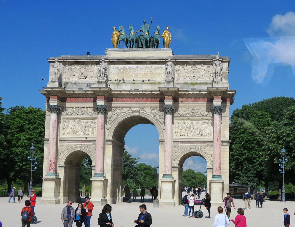 paris-city-tour-arc-de-triomphe-du-carrousel1.jpg