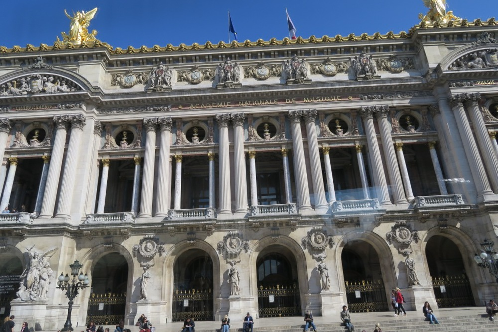 paris-city-tour-paris-opera-house-2.jpg