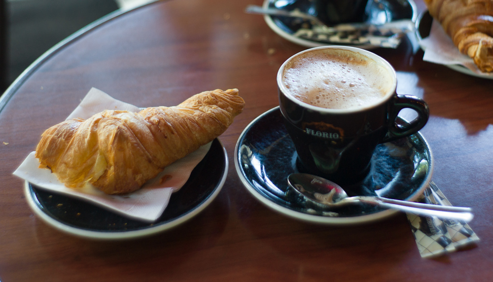 food-croissant-and-coffee.jpg