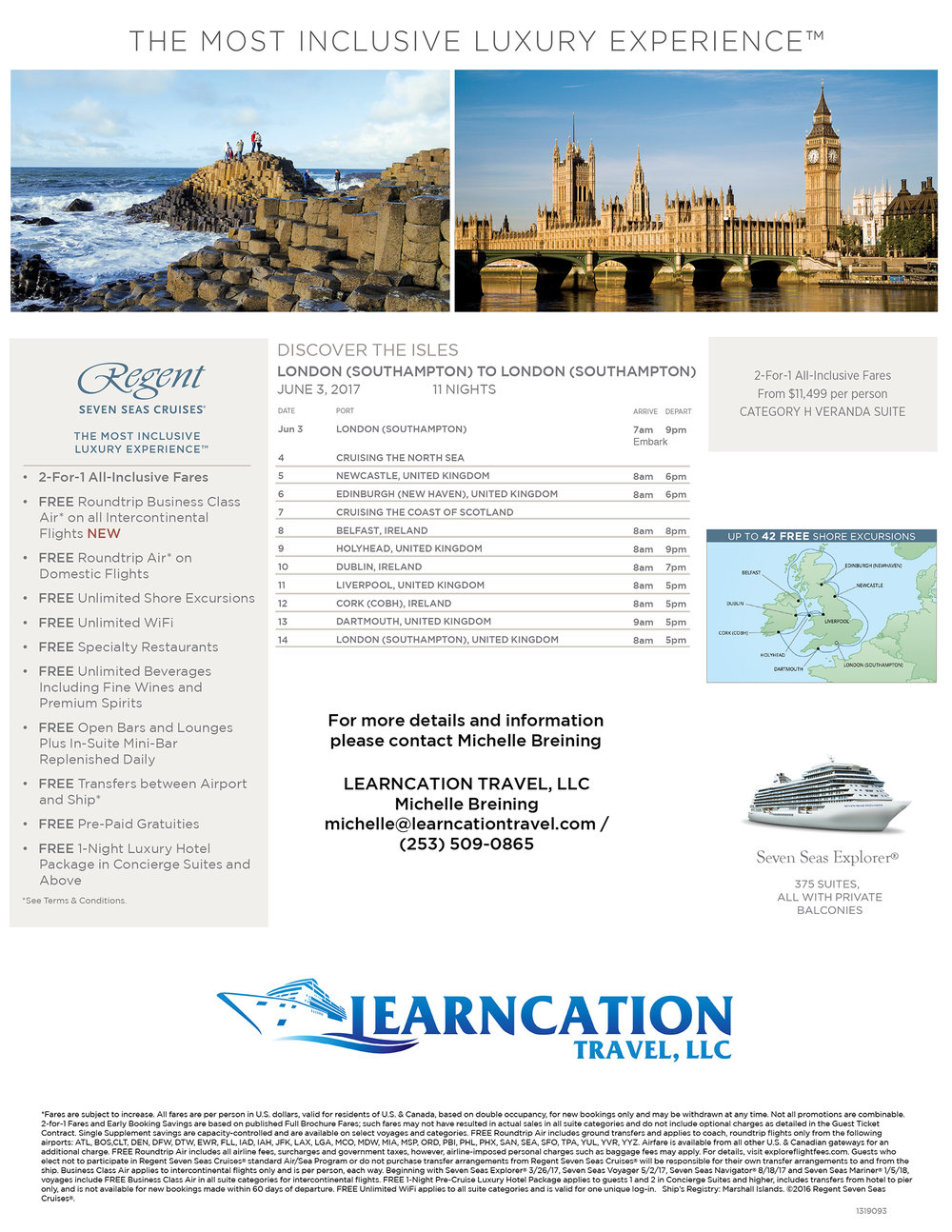 Learncation Travel Explorer Flyer -5.jpg