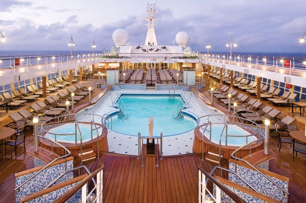 3896-regent-seven-seas-voyage-pool-deck.jpg