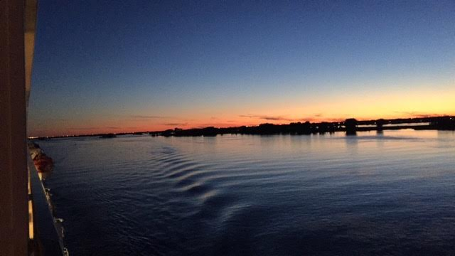 St. Lawrence River Sunset.jpg