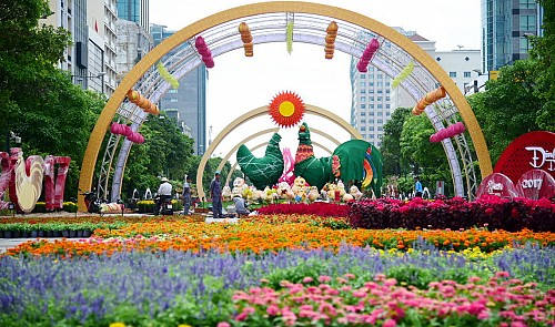 Ho Chi Minh City Flower Show.jpg