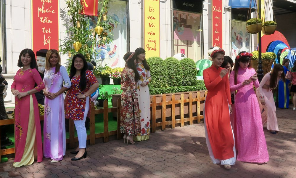 Ho Chi Minh City Traditional Dress.jpg