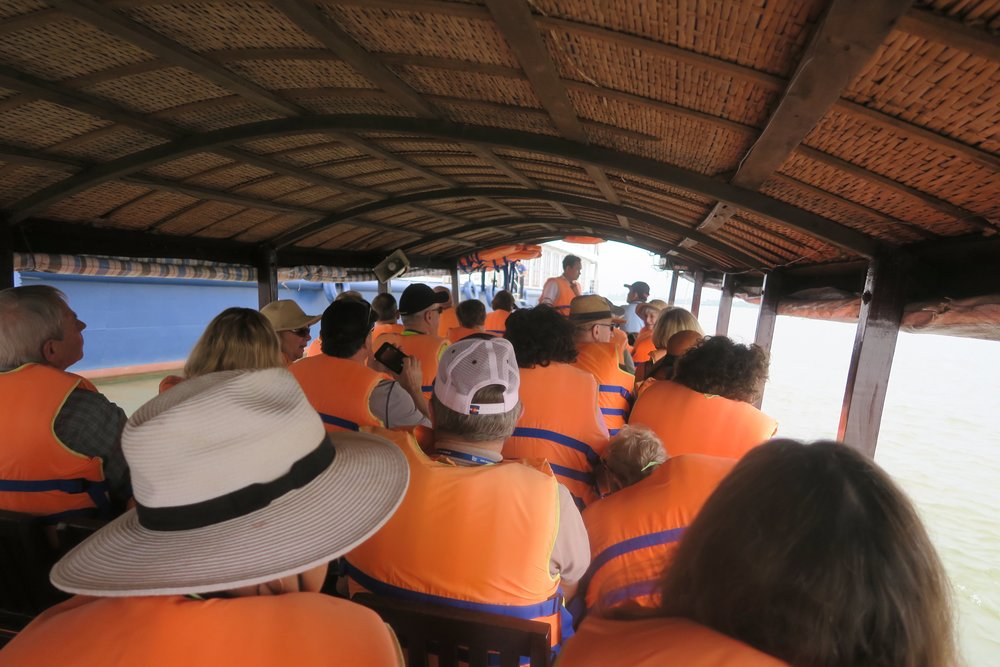 Cai Be and Sa Dec Boat Trip .jpg