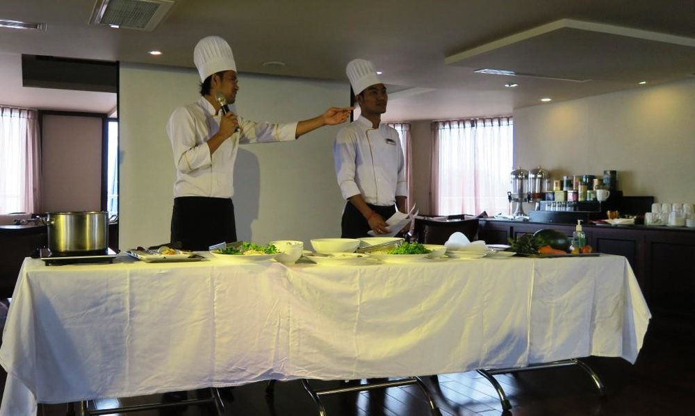Cooking Demo Amadara 1.jpg