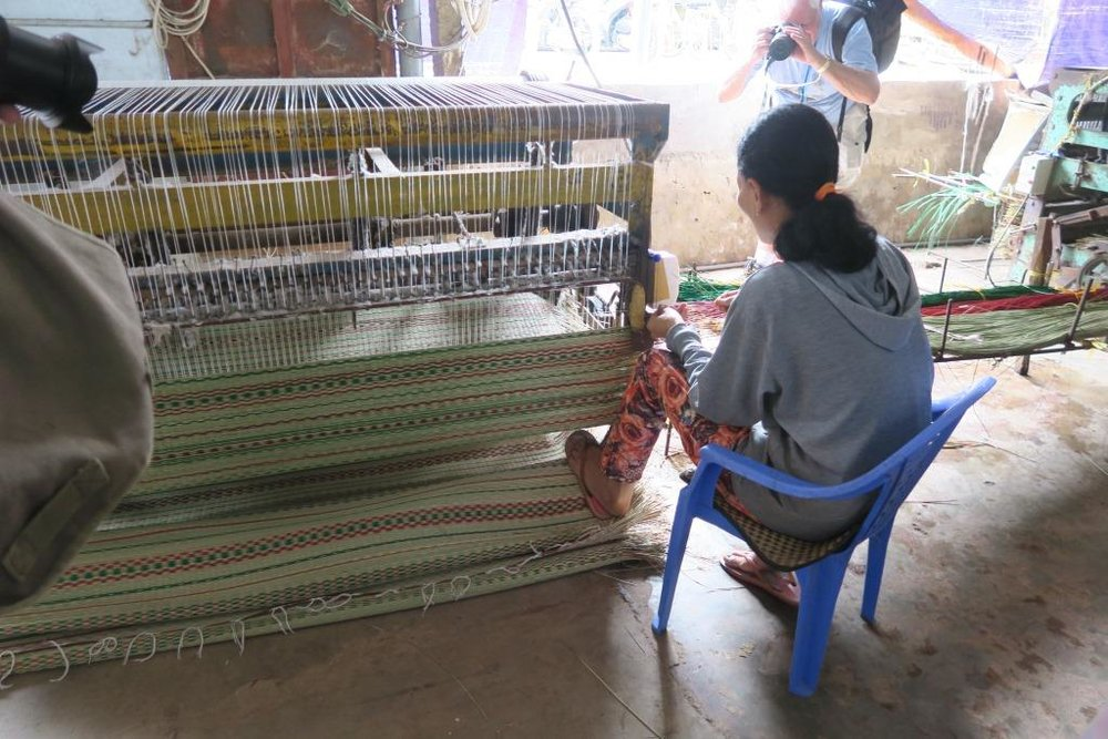 Tan Chau Rattan Workshop 3.jpg