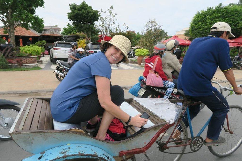 Tan Chau Trishaw Ride 2.jpg