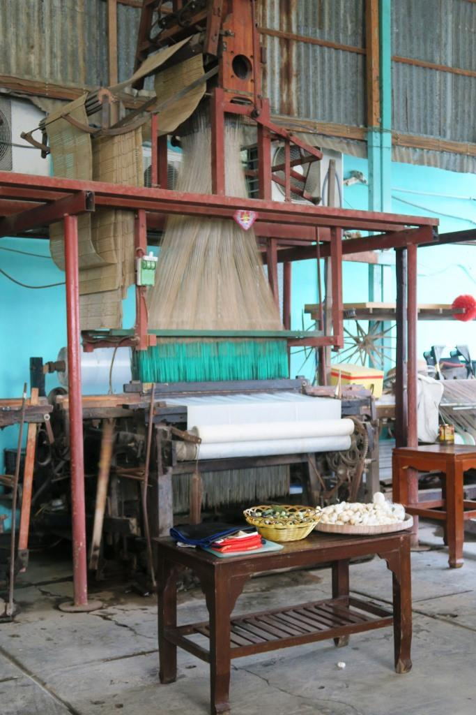 Tan Chau Silk Workshop 2.jpg