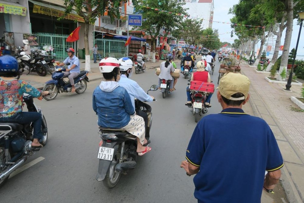 Tan Chau Trishaw Ride.jpg