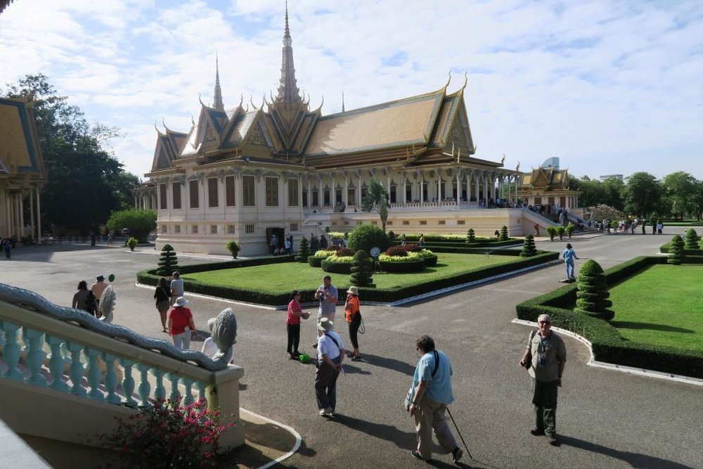 Royal Palace Cambodia 3.jpg