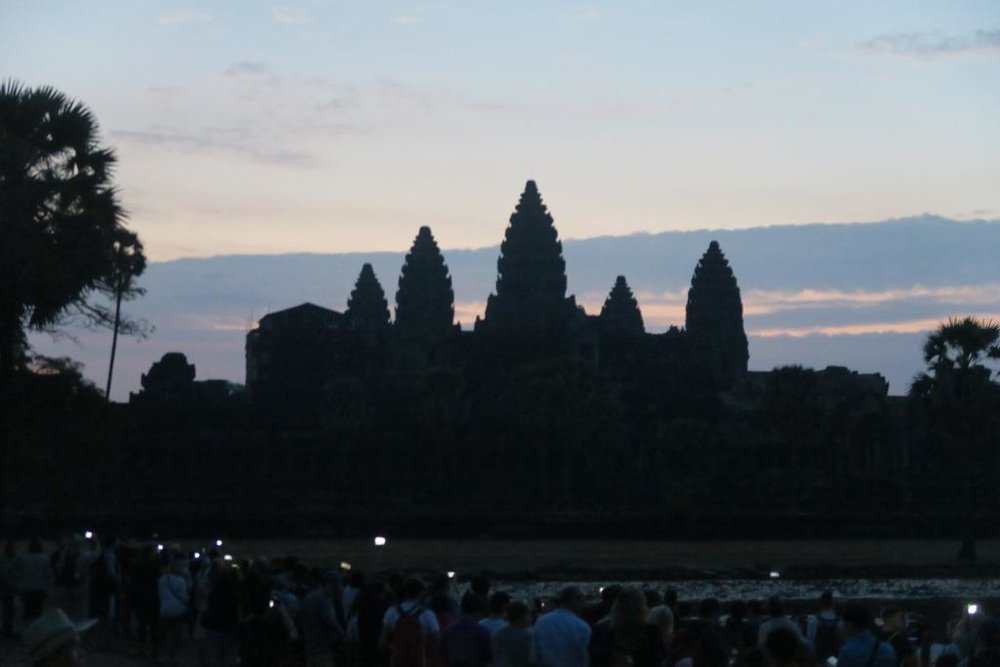 angkor-wat-temple-sunrise16.jpg