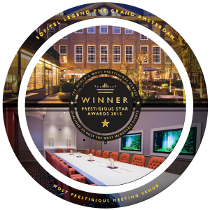 Most-Prestigious-Meeting-Venue-Sofitel-Legend-The-Grand-Amsterdam-Prestigious-Star-Awards-2015-300x300.png