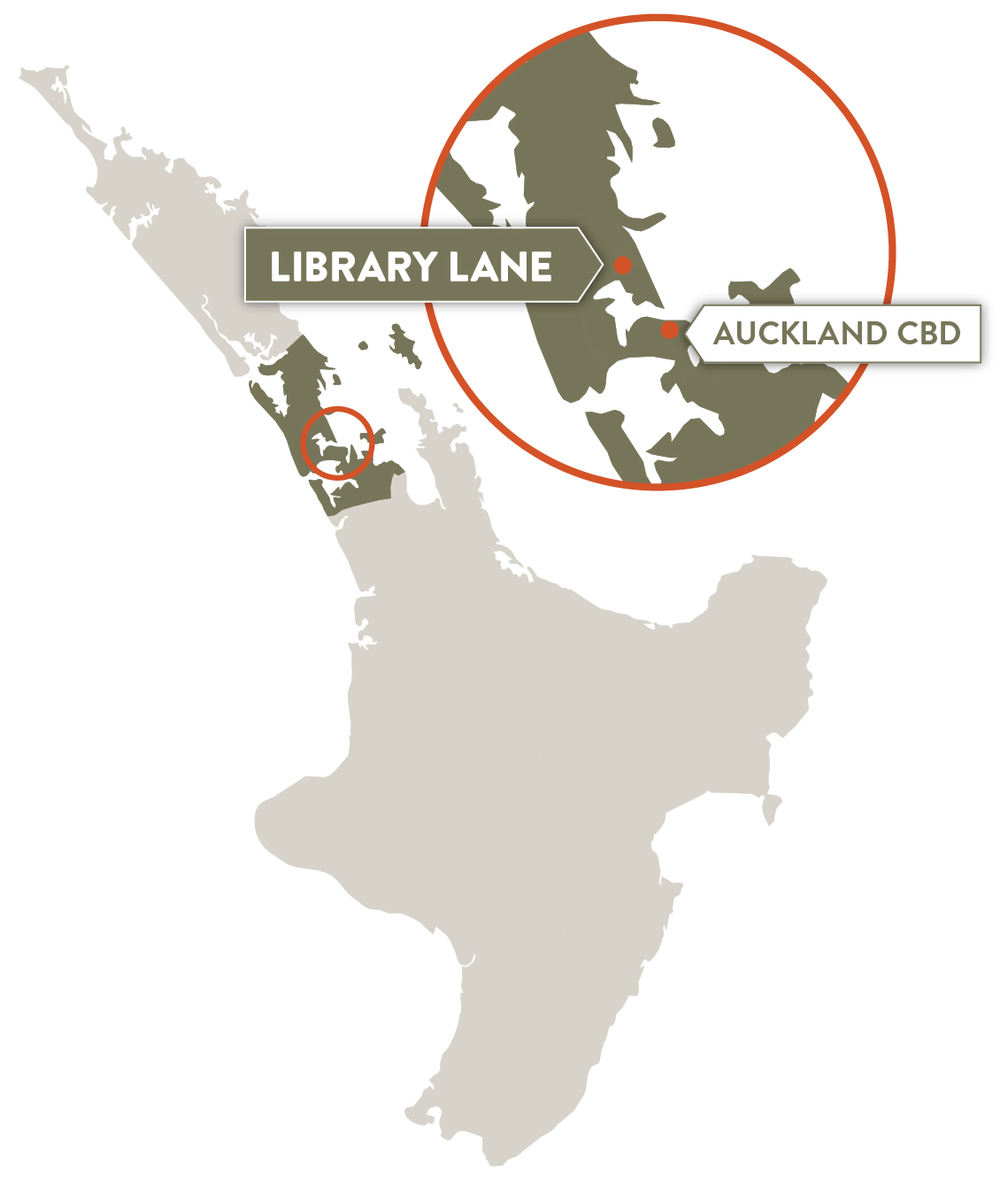 LL_map_2-02-02.jpg