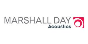 marshall_day.jpg