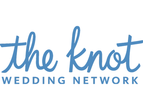 BREEZIN-THE-KNOT-LOGO (1).png
