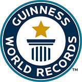 guinness world record .jpeg