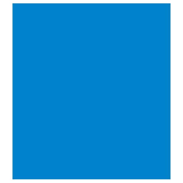 kidspace.png