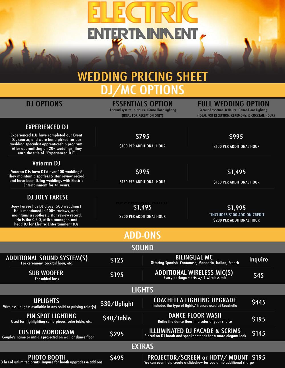 2019 wedding pricing sheet v3 DRAFT-01.png