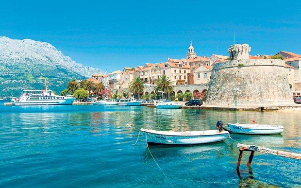 croatia-hires0_3169190b.jpg