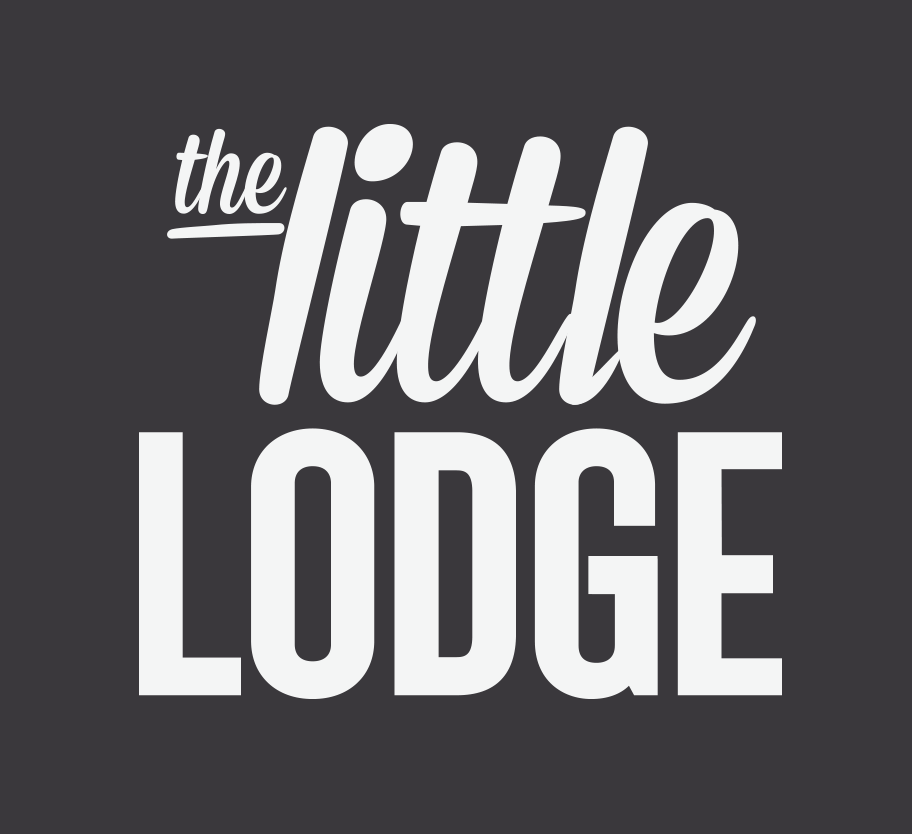 the little lodge