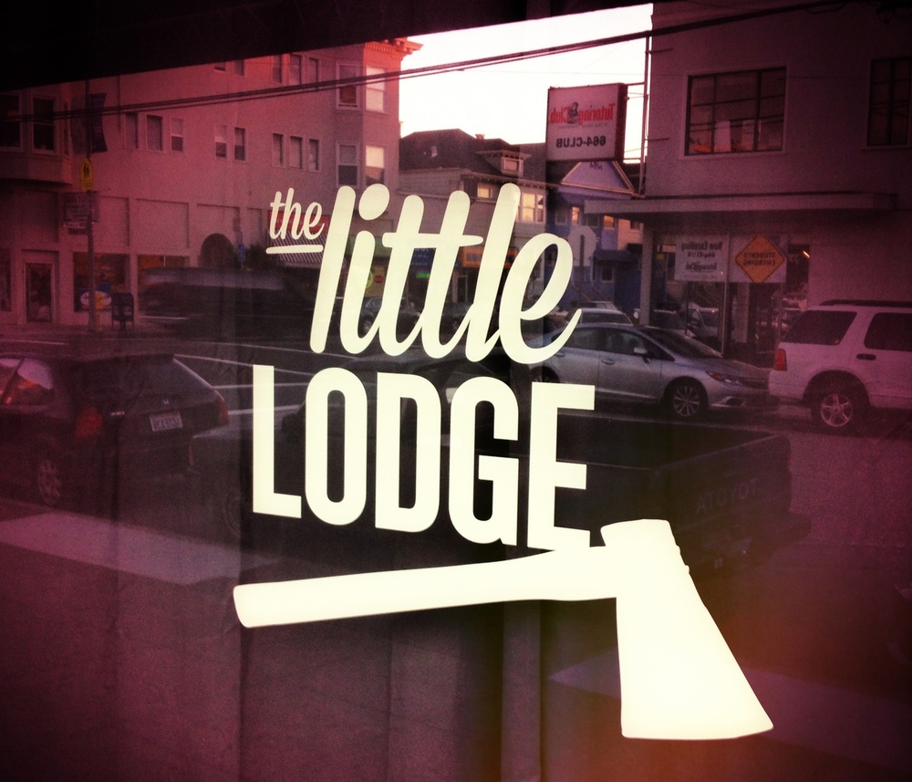Little-Lodge-Window-Logo.jpg