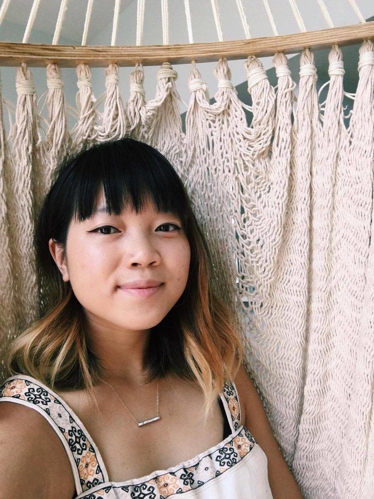 KIM VU|  LETTERING ARTIST & GRAPHIC DESIGNER