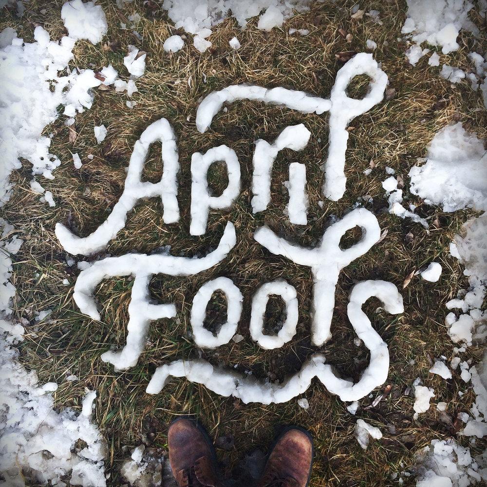 april-fools-2500px.jpg
