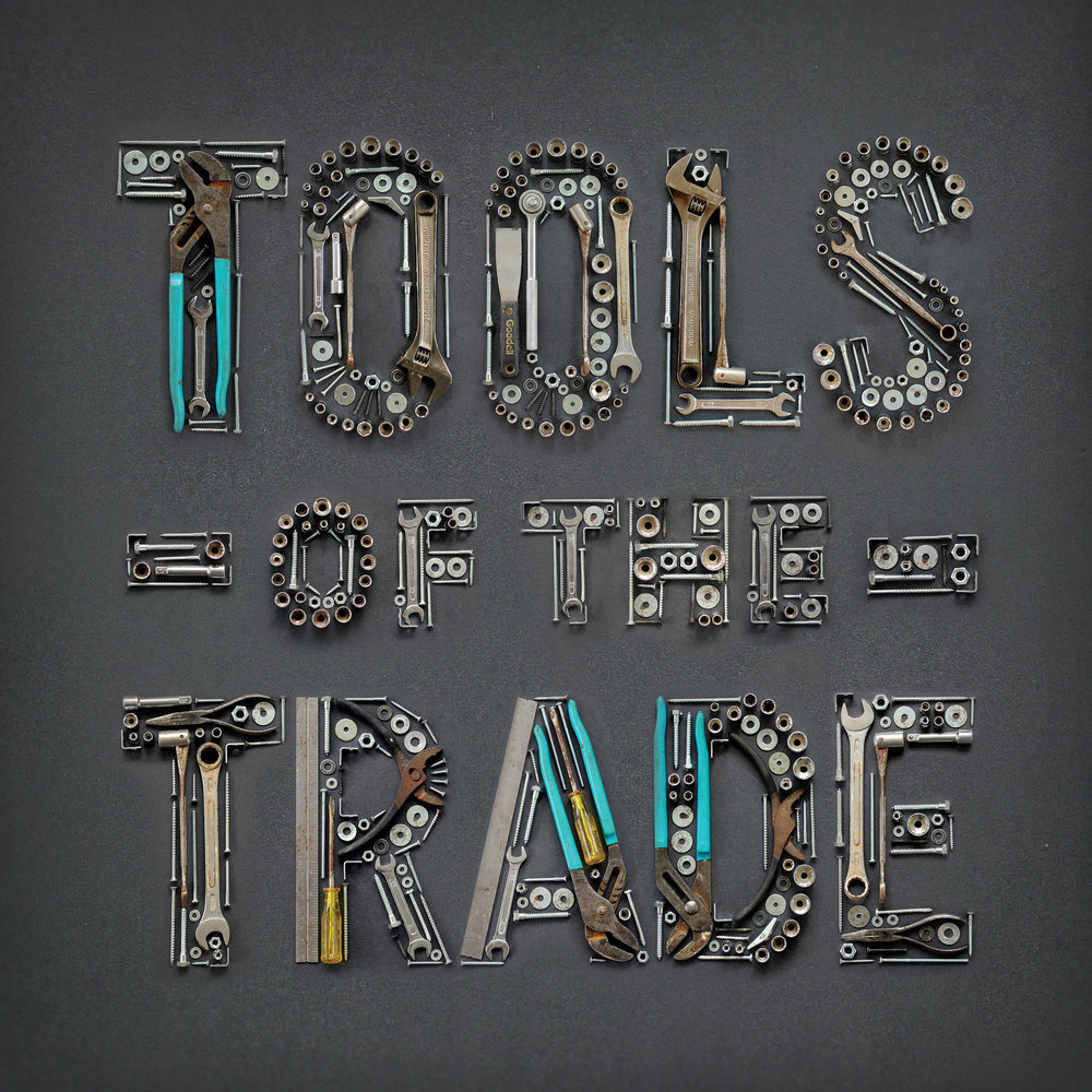 tools-of-the-trade-5k-px.jpg