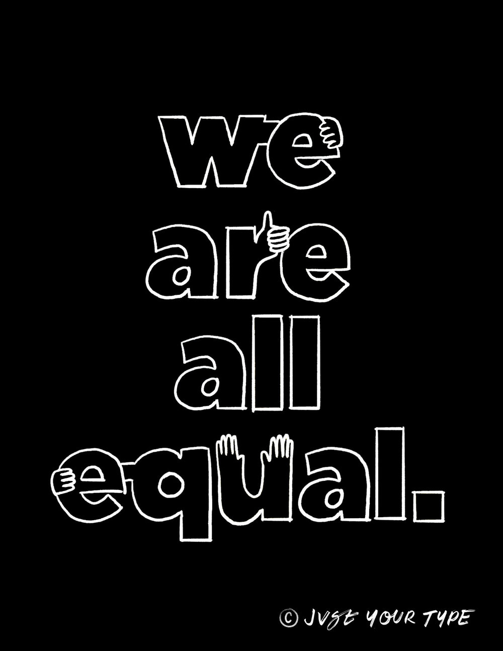 Equal+Websized.jpg
