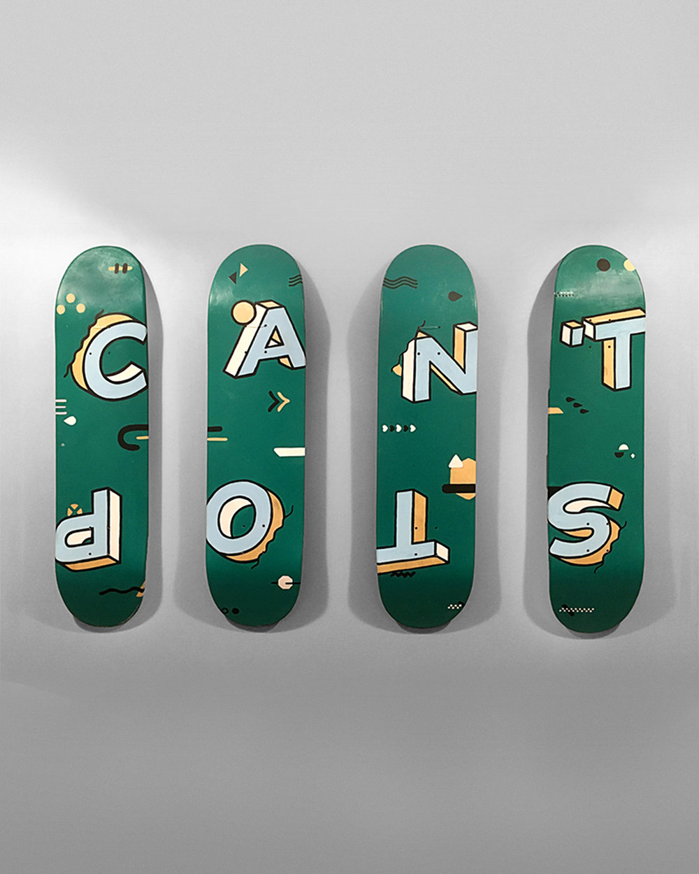 efdot-cant-stop-skateboards-1024x1280.jpg