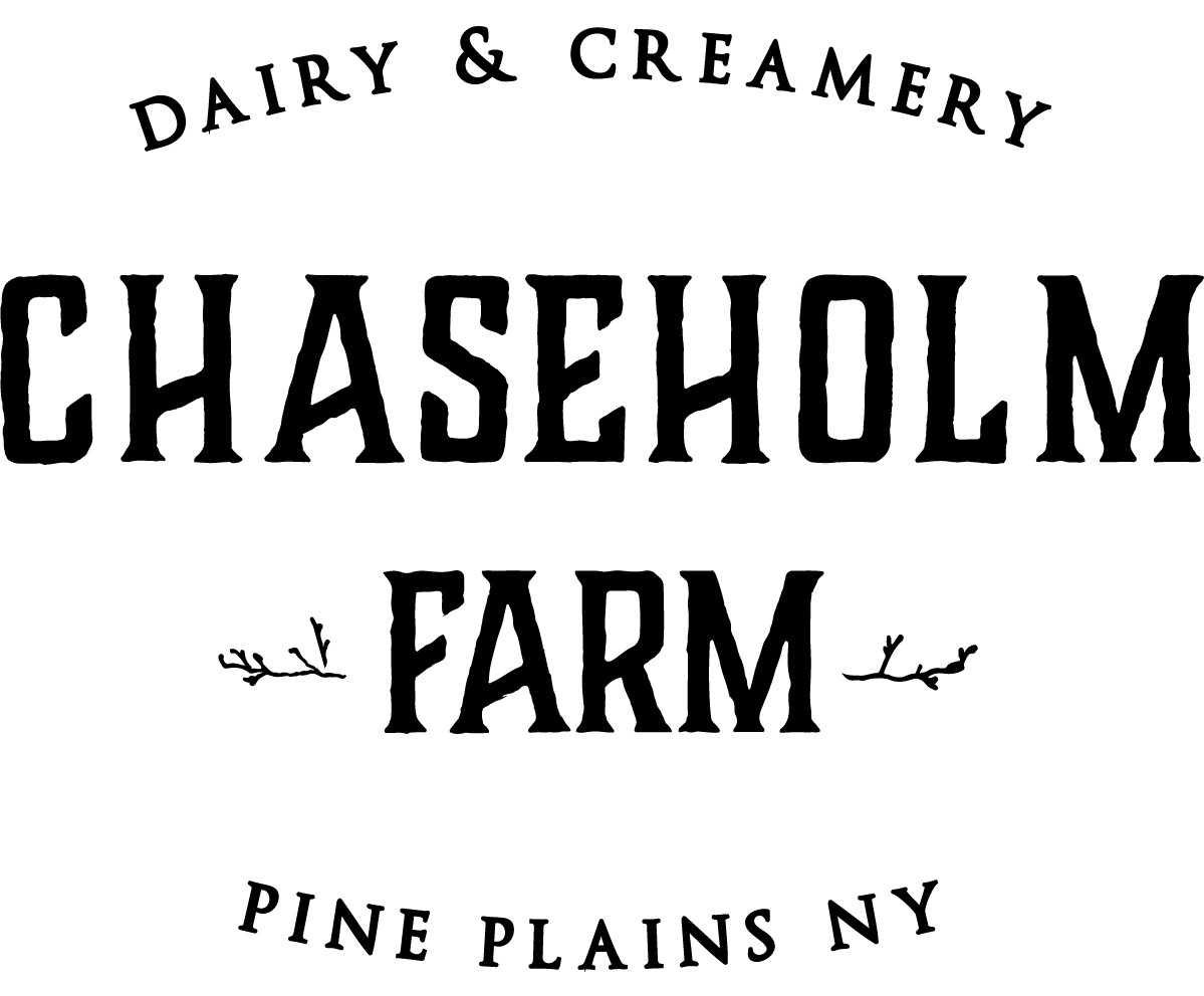 Chaseholm Farm