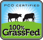 Grassfed-Logo_trans_small.png