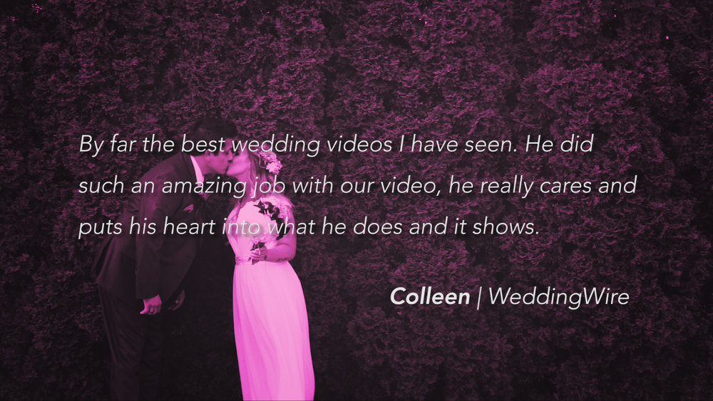 Quote_Colleen_1.jpg