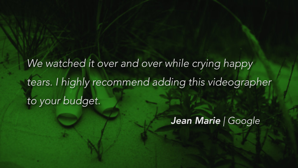 Quote_JeanMarie_1.jpg