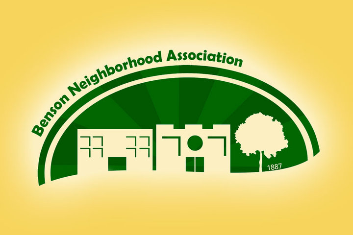 Benson Neighborhood Association