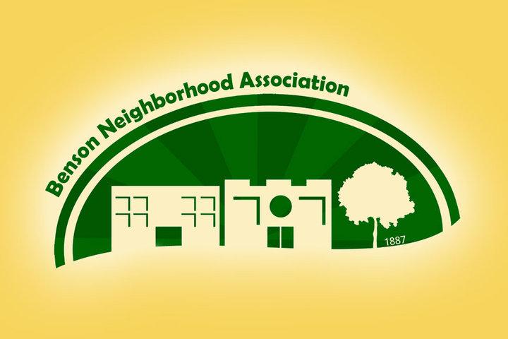 Benson Neighborhood Association