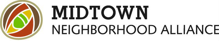 Midtown Neighborhood Alliance