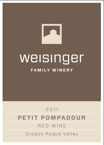2011-petit-pompadour-web.png