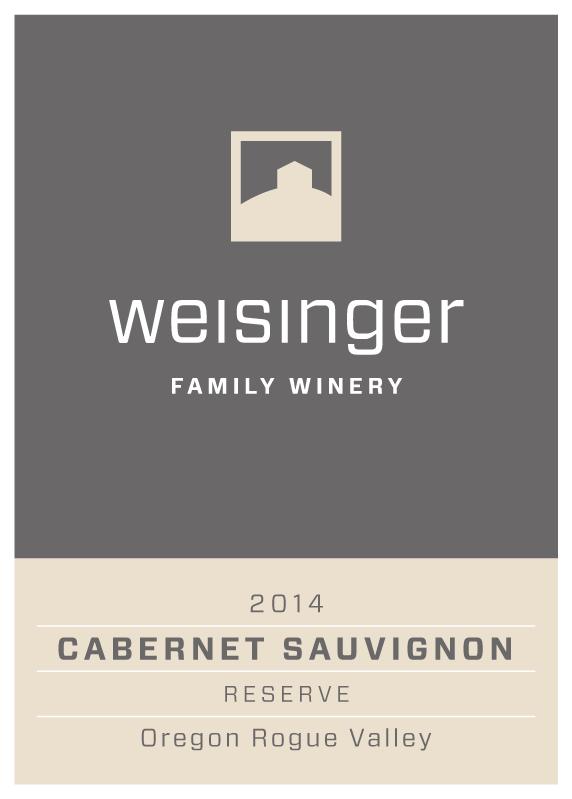 2014-cab-sauv-web.png