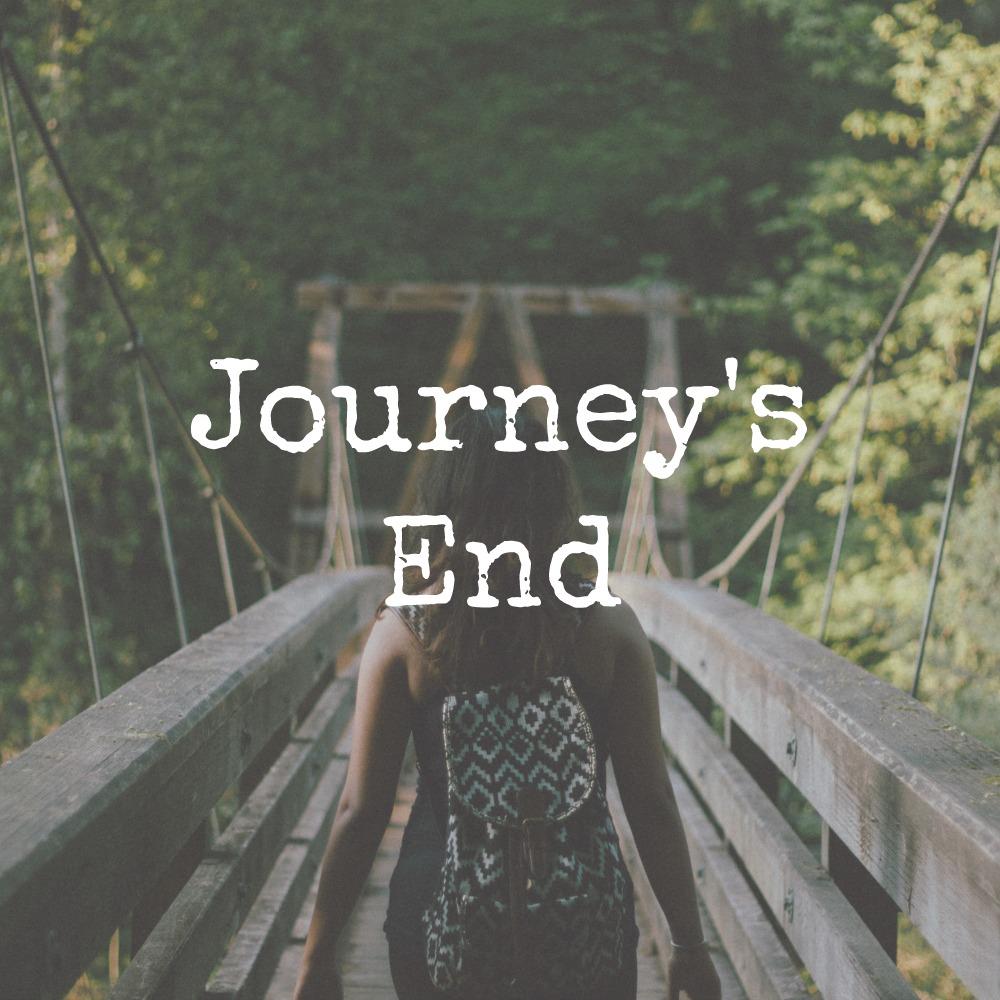 journeysend.jpg
